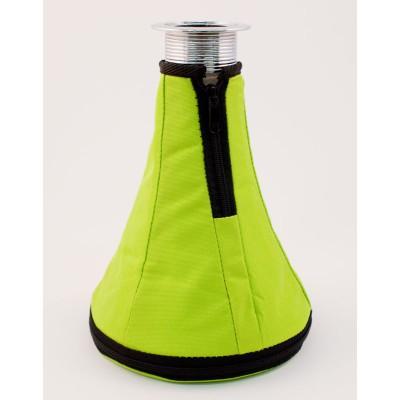 SheeCool Cooling Bag - Apple Green