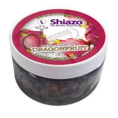 Shiazo Steam Stones - 100g - Drachenfrucht