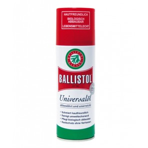 Ballistol Spray Öl/Oil - 50 ml (€7,98/100ml)