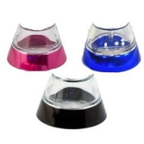 Espresso Bowl - Mehrere Farben
