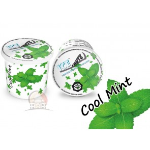 Ice Frutz Gel - 100g - Cool Mint