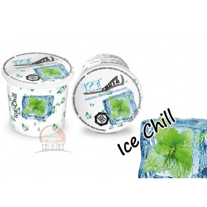 Ice Frutz Gel - 100g - Ice Chill