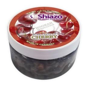 Shiazo Steam Stones - 100g - Kirsche