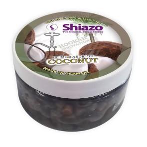 Shiazo Steam Stones - 100g - Kokosnuss
