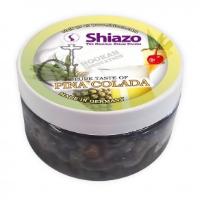 Shiazo Steam Stones - 100g - Pina Colada