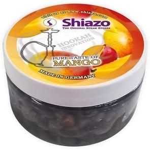 Shiazo Steam Stones - 100g - Mango