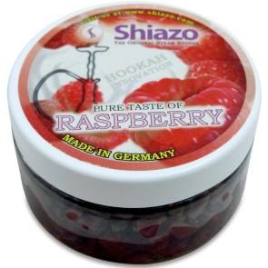 Shiazo Steam Stones - 100g - Himbeere