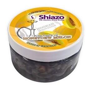 Shiazo Steam Stones - 100g - Honigmelone