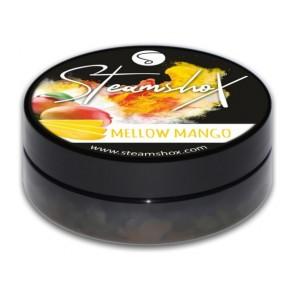 Steamshox Mellow Mango - 70g (€8,50/100g)