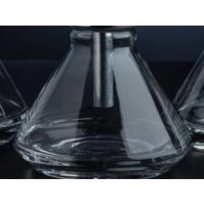 Lava Minimi - Glass