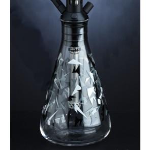 UNITY Glass Camo