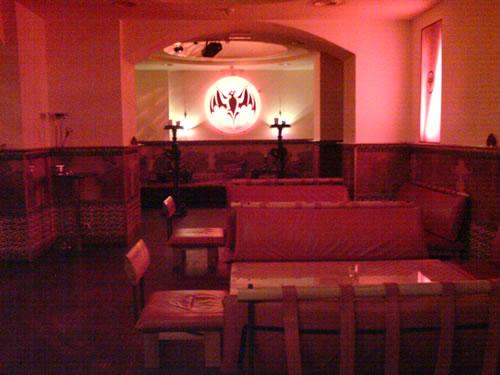 shisha bars shisha palace. Black Bedroom Furniture Sets. Home Design Ideas