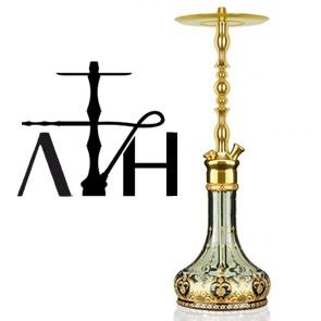 ATH Hookah