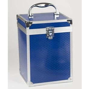 Koffer / Shisha Bag