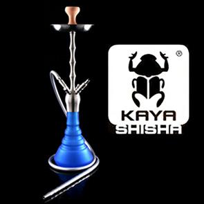 Kaya PNX